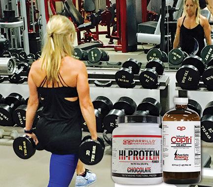 hi-protein-captri-c8-mct-jen-parham