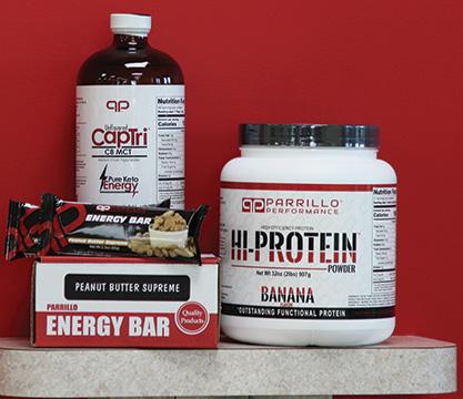 hi-protein-powder-captri-c8-mct-energy-bar