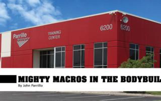 mighty-macros-banner