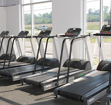 treadmills-for-cardio