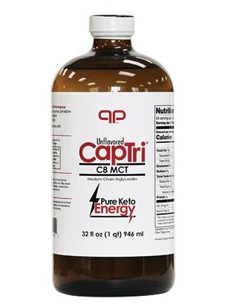 captri-c8-mct-oil