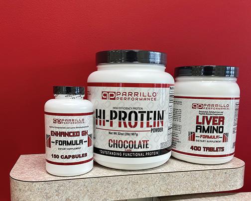 chocolate-hi-protein-enhanced-gh-liver-amino