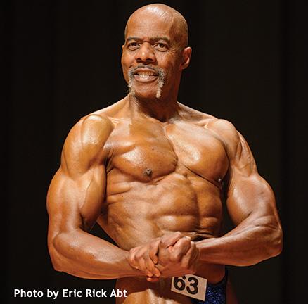 older-man-still-competing-bodybuilding