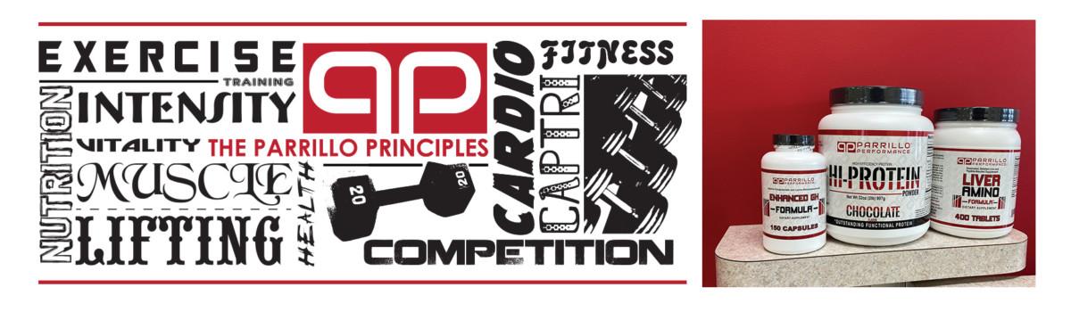 parrillo-principles-banner