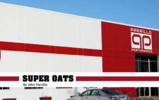 super-oats-banner
