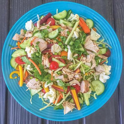 use-blue-plate-to-kill-food-cavings