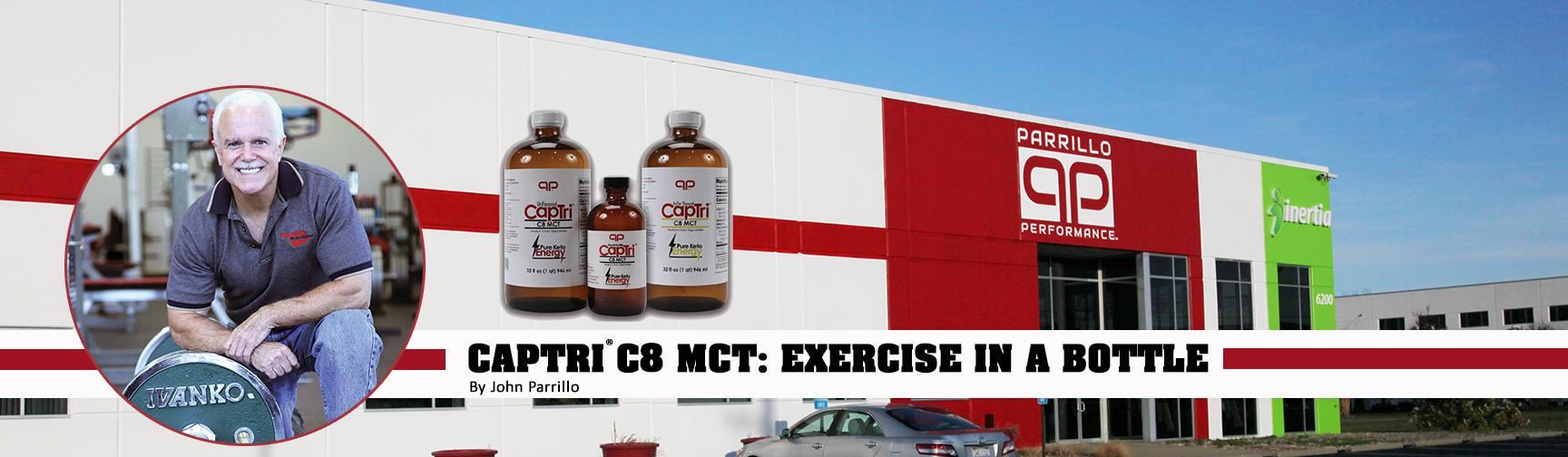 captri-c8-mct-banner