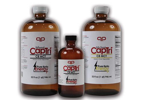 captri-c8-mct-original-butter-flavor-travel-bottle