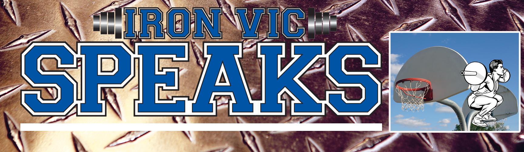 iron-vic-banner
