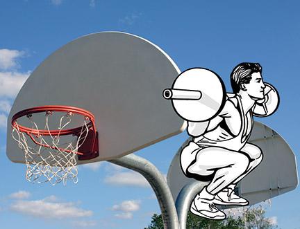 squats-help-dunk-basketball