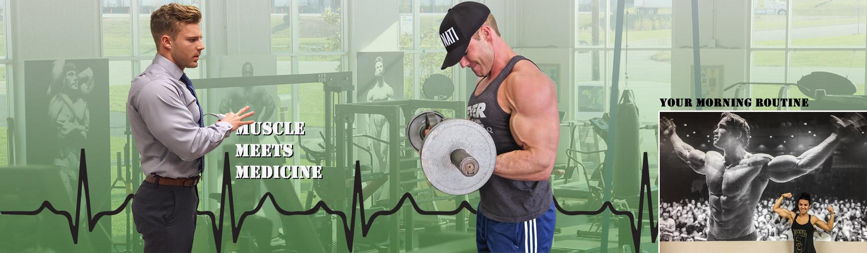 muscle-meets-medicine-banner